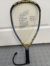 E-Force Takeover Racquetball Racquet
