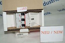 Abb 2CDS 781 011 R4632 Sélectivement 2CDS781011R4632
