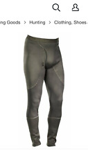 Sitka Men's Core Heavyweight Bottom -Medium Pyrite - #10041