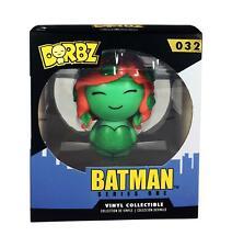 DC Comics Funko Pop! Batman - Poison Ivy series 1 032