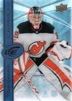 2017-18 Upper Deck Ice Hockey Cards 1-100 (A4079) - You Pick - 10+ FREE SHIP