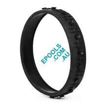 Zodiac V4, V3. 9300 Robotic Cleaner Front Wheel PosiTrax Vortex Tyre Set.of 2