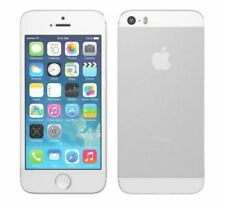 Apple iPhone 5s 4G Mobile & Smart Phones
