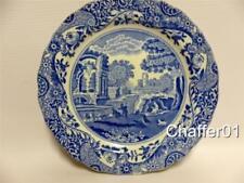 """Art Deco Copeland Spode Italian 6 ½"""" Plate"""