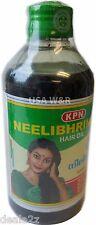 450 Neelibhringadi Hair Loss Indigo Amla Coconut oil Bhringraj Brahmi