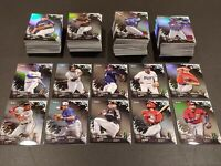 2019 BOWMAN CHROME SCOUTS TOP 100 You Pick Complete Your Set $0.99 SHIP