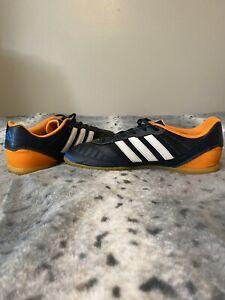 Adidas Super Sala  Size 11.5 (Rare color)