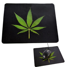 Rectangle Maple Tree Mousepad Gaming Mouse Mat Computer Accessories