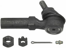 Steering Tie Rod End Autodrive ES2513R