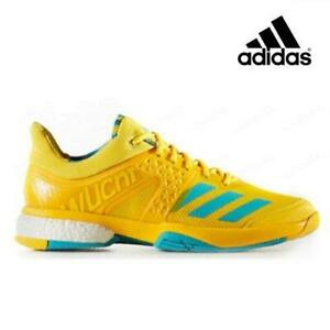 ADIDAS boost Indoor unisex shoes WUCHT P8 - limited clearance