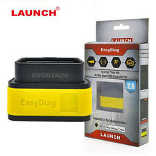 Hot Launch X431 Easy Diag  Diagnostic Tool Easydiag 2.0 for Android/iOS Scanner