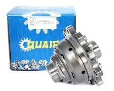 Mitsubishi Colt CZT & Ralliart Quaife ATB Helical LSD Differential Upgrade