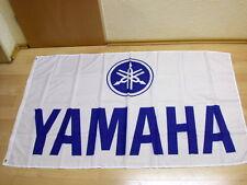Fahnen Flagge Yamaha - 90 x 150 cm