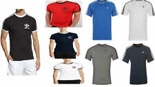 adidas Cotton Activewear for Men