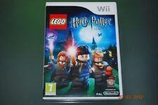 Videojuegos de niños, familiares para Nintendo Wii
