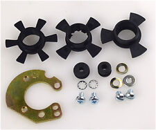 FK605 Lumenition Ignition Distributor Fitting Kits Nippon Denso clockwise
