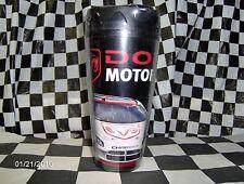 Dodge Motorsports Racing Travel Mug