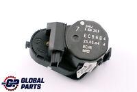 BMW 5 6 Series E60 E61 E63 E64 Left Footwell Flap Actuator