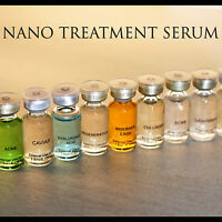 Vitamin C scar acne Anti aging skin care collagen face mask eye creams SERUM