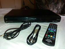 Panasonic DMR-EX93 DVD-Recorder