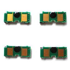 4x Drum Image Unit Chip for Canon Imagerunner C4080 C4580 C5180 C5185  GPR-20/21