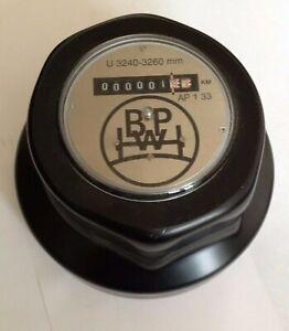 BPW ECOMETER U3240-3260 MM