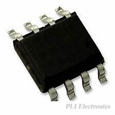 Analog Devices adg702brtz-reel7 BASSA TENSIONE Signle SPST
