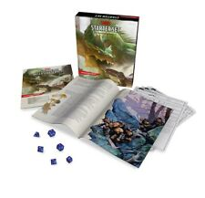 Dungeons & Dragons - 5a Edizione - Starter Set