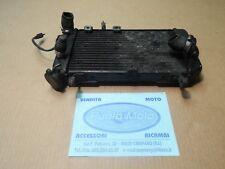 Radiatore Radiator acqua Suzuki SV 650 1999-2002