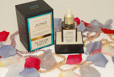 SUNDAY RILEY - JUNO - HYDROACTIVE CELLULAR FACE OIL FULL SIZE 1.18 oz NEW IN BOX