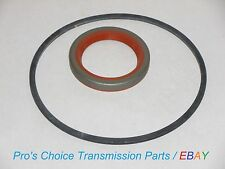 Front Pump Reseal Kit---Fits Ford FMX Transmissions---All Years, Makes & Models
