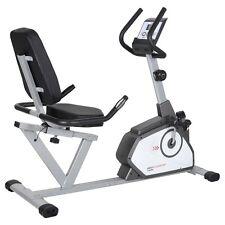 Cyclette Bici camera da seduto Magnetica Cardio Fitnes TOORX BRX R COMFORT