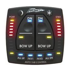 Bennett Auto Trim Pro - BOLT Electric Systems