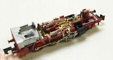 ARNOLD Ersatz-Fahrgestell komplett für Arnold 2285 Tenderlok Spur N 1:160