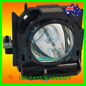 ORIGINAL Bulb Inside projector Lamp for PANASONIC PT-DZ770EK / PT-DZ770EL