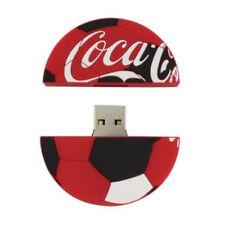 Coca-Cola Fifa World Cup 2018 Russia USB Thumbdrive