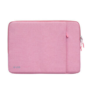 Laptop Sleeve Case Protective Handbag Notebook Shoulder Carry Bag 14-15.6 Inch