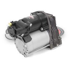 2014-2015 Jaguar XJR Air Suspension Air Compressor Pump X351