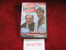Only Fools and Horses DVD Collection Disc 16