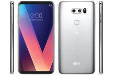 LG V30 H932 64GB - Silver ( T-mobile) B