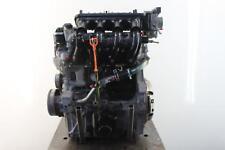 2006 HONDA CIVIC L13A7 1339cc Petrol 4 Cylinder Manual Engine