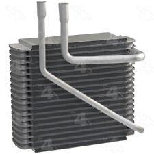 A/C Evaporator Core Front 4 Seasons 54810
