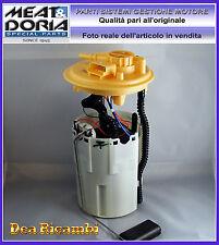 76568/1 Pompa Benzina Gallegiante LANCIA Y 1200 1.2 16V 840 A 840A dal 00 al 03