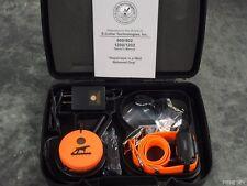 E Collar Technologies Upland Hunting UL-1200 Remote Off Leash Dog Training