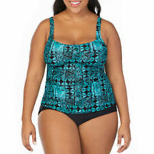 5fe3111102cbc St. John Tankini Top Swimwear for Women for sale | eBay