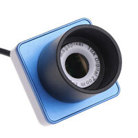 """1.25"""" Telescope Digital Electronic Eyepiece Camera for USB Port Astrophotog TDO"""