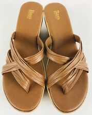 fa7951040bf Bass Wedge Espadrilles Heels for Women for sale | eBay
