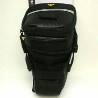 Topeak Aero Wedge Pack TC2262B Large