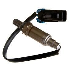 Front Oxygen Sensor For 1991-1994 Geo Tracker 1992 1993 Delphi ES10963