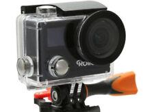 Rollei Actioncam Camcorder mit integriertem Wi-Fi-Angebotspaket